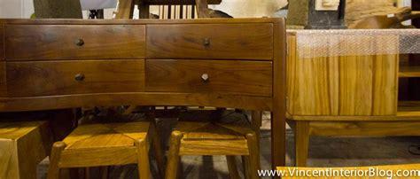 Herman Furniture by Herman Furniture 3 Vincent Interior Vincent