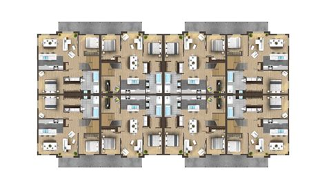 st laurent shopping centre floor plan 100 st laurent shopping centre floor plan