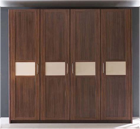 Lemari Pakaian Sederhana desain interior lemari pakaian minimalis modern