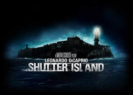 film thriller terbaik 2010 10 film thriller terbaik sepanjang masa yang wajib ditonton