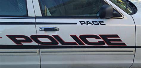 Mesa Warrant Search Serve Warrant Seize Drugs News For Page Lake Powell Arizona