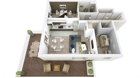 room floor plan maker floor plan maker design your 3d house plan with cedar