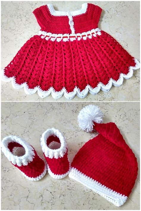 Crochet Set awesome ideas for crocheted baby sets 1001 crochet