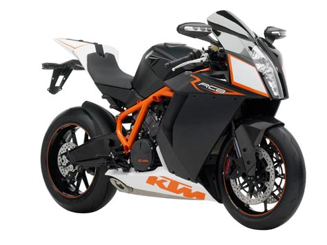 Ktm Rc8 Wallpaper Ktm Rc8 2017 Wallpapers Hd Wallpaper Cave