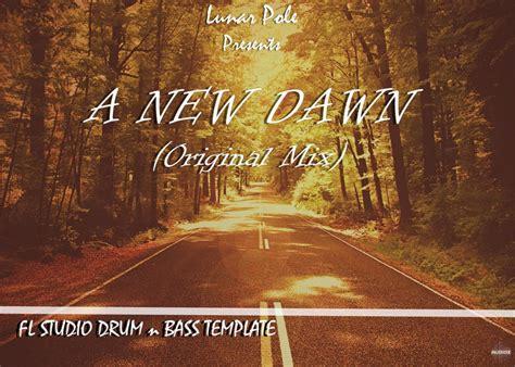 drum pattern flp download fl studio drum n bass template flp rex wav 187 audioz