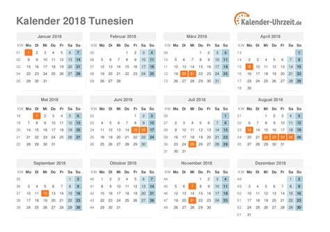 Calendario Qualificazioni Mondiali 2018 Pdf Kosovo Kalendar 2018 28 Images Natointervention Im
