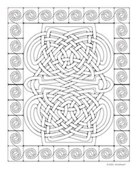 hidden mosaic pictures printable 1000 images about free mindware printables on pinterest