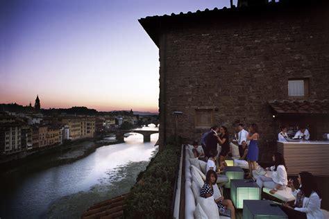 la terrazza italy la terrazza hotel continentale s stunning rooftop bar in