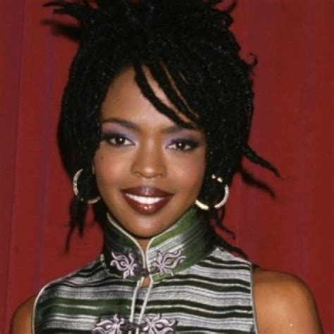 lauryn hill wiki lauryn hill net worth biography quotes wiki assets