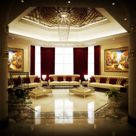 castle interior design aristo castle interior design llc dubai uae