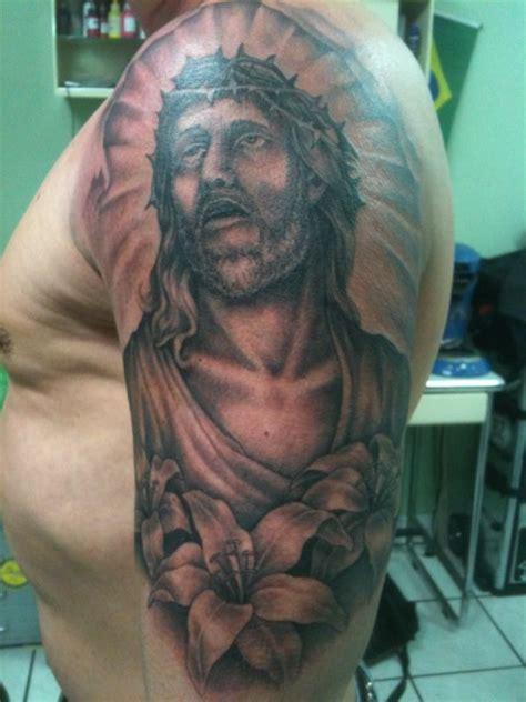tattoovorlagen jesus tattoos zum stichwort jesus tattoo bewertung de lass