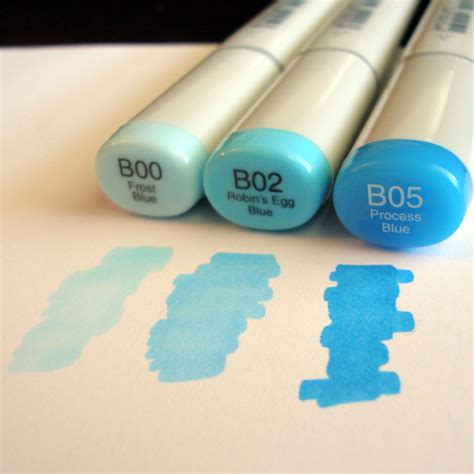 how to use copic markers tutorial 1 how to buy copic markers