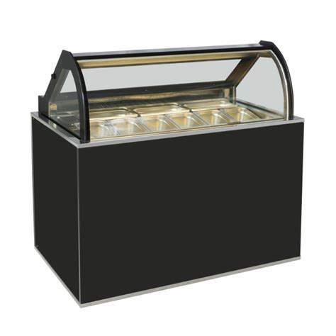 dipping cabinet dipping cabinet