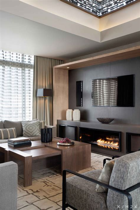 home designer architectural 2015 coupon fresh architectural designs of homes awesome ideas for you