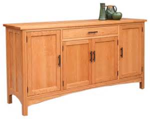 Rustic reclaimed wood sideboard buffet together with ikea stockholm