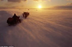 Image result for viral snow driving