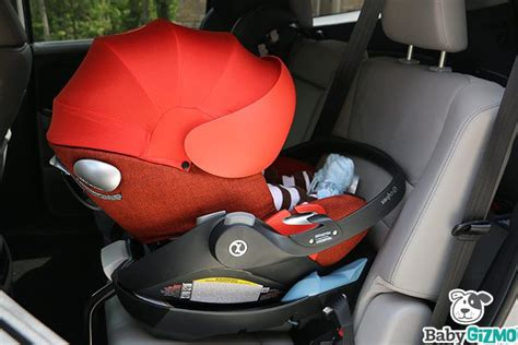 Graco Infant Carseat Car Seat Bayi Newborn Ayunan Baby Carrier baby strollers and car seats 2017 2018 best cars reviews