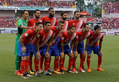 epl honduras table costa rica qualify for world cup after draw with honduras