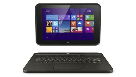 Hp Android Ada Tv Nya hp satsar p 229 tv 229 nya tablets f 246 r studenter en med android