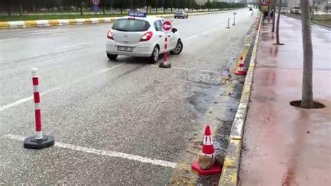 araba nasil park edilir puef noktalari ve teknikleri youtube
