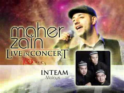 download youtube mp3 maher zain maher zain live in concert 2011 mp3 download mpeg4 mp4