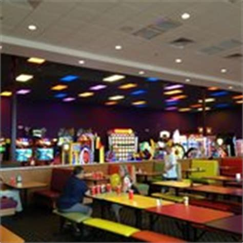 Peter Piper Pizza 28 Photos 13 Reviews Pizza 1286 Piper Pizza Buffet Prices