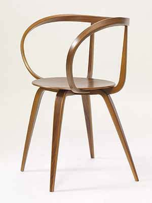 modern dining chair design unique and creative wooden chair ideas and designs rank