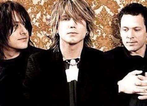 best of goo goo dolls 433 best images about goo goo dolls on plays