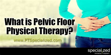 Pelvic Floor Physical Therapist by Garcinia Cambogia Stuart Labs
