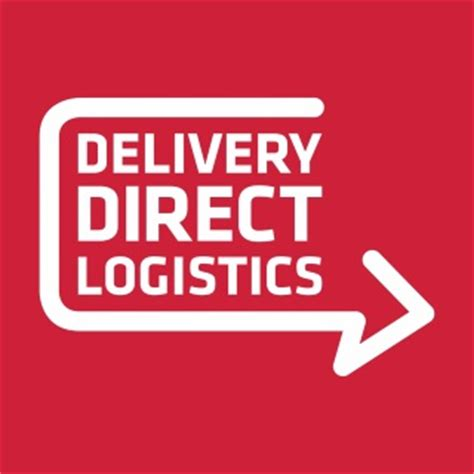 home delivery direct logistics