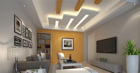 planet design home decor and ceiling living room false ceiling gypsum board drywall