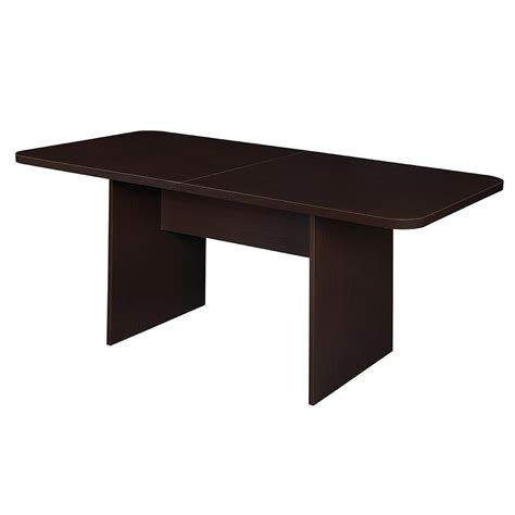 no tools assembly niche mod truffle no tools assembly conference table