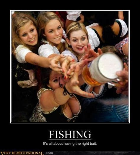boats and hoes jokes 12 best images about fishing memes on pinterest funny