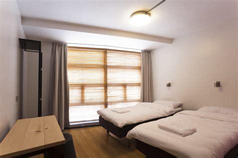 Dublin Hostels Room by Generator Hostel Dublin In Dublin Ireland Find Cheap