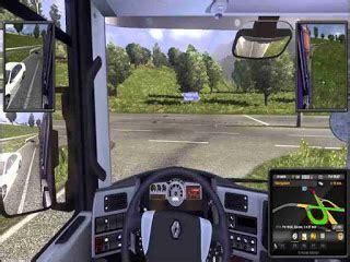 euro truck simulator 2 full version free mac euro truck simulator 2 game download free for pc full