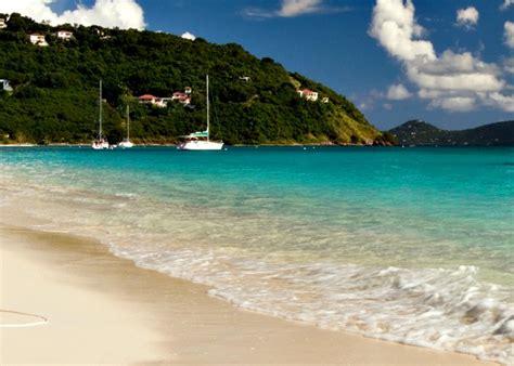 virgin islands vacation british virgin islands vacation travel guide