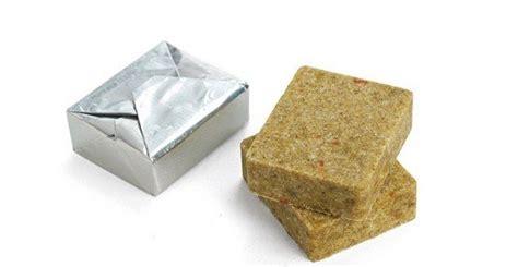alimenti conservati conservare i cibi con il sale