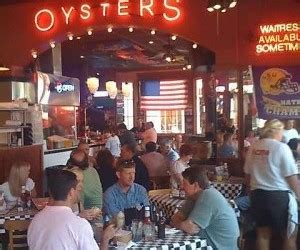 acme oyster house locations acme oyster house destin destin florida attractionsdestin florida golf