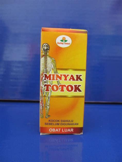 jual minyak totok murah agen jual obat herbal murah