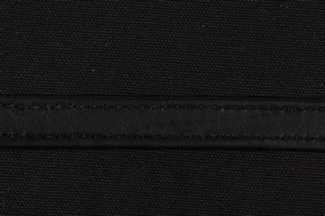 gimp upholstery trim black marine vinyl 3 4 inch hidem gimp upholstery trim