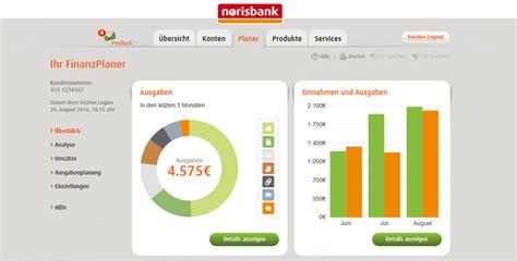 deutsche bank das junge konto deutsche bank konto k 252 ndigen comdirect hotline