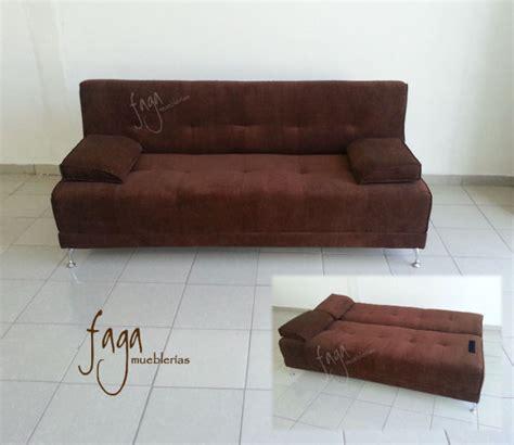 futon matrimonial sala sofa cama color clasf