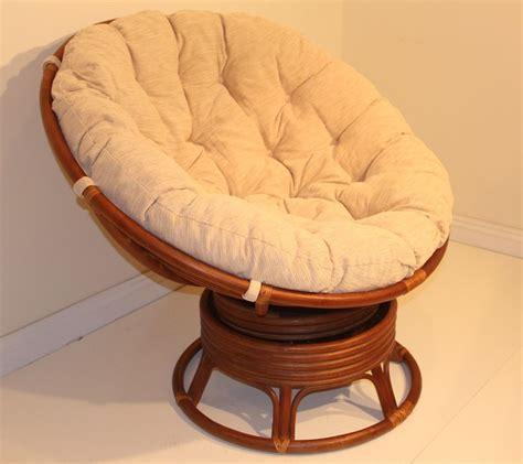 Chair furniture wicker circle chair chairscircle chairs circular big circle chair in chair style