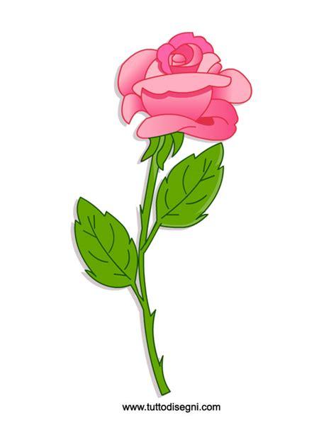 fiore da stare disegno di rosa fiore 28 images disegno fiore lilla