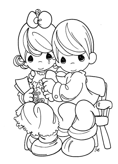 m halloween coloring pages precious moments coloring pages