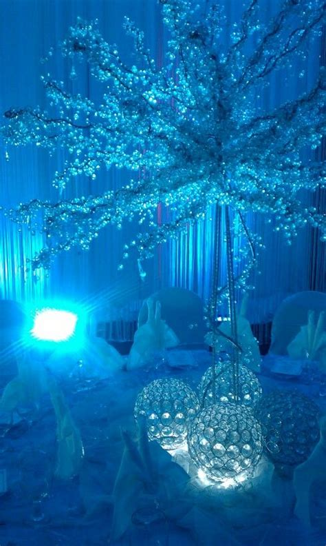 1321 best images about winter themes on pinterest 71 best images about winter wonderland quinceanera on