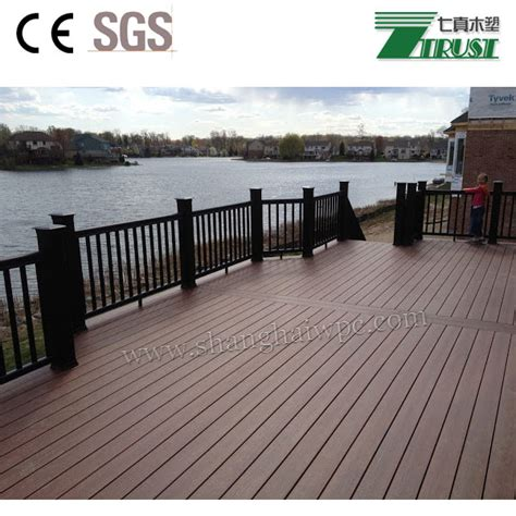 composite decking brands wpc decking recycled composite decking composite deck