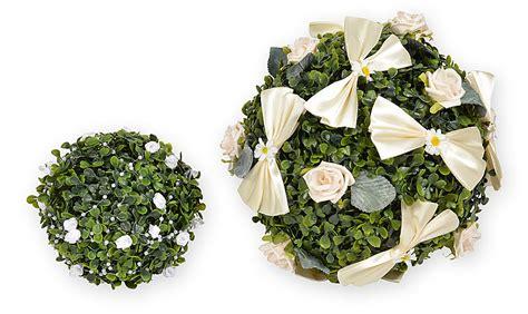 Deko Hochzeit Günstig Kaufen by Satinband Hochzeit G 195 188 Nstig Kaufen