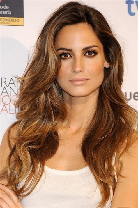 ombre hair in dallas dallas best balayage ombre ombreage highlights hair color