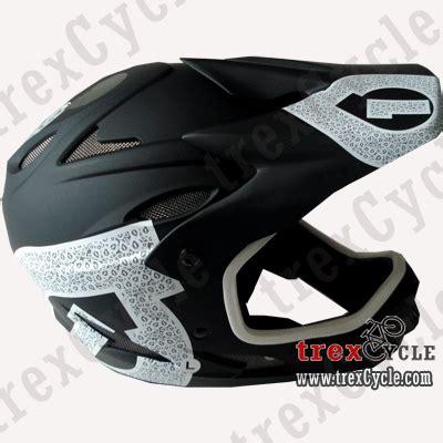 Helm Sepeda Downhil kisaran asahan jual helm sepeda murah downhill mtb